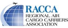 RACCA logo